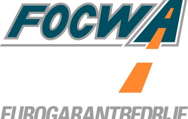 Focwa commercial