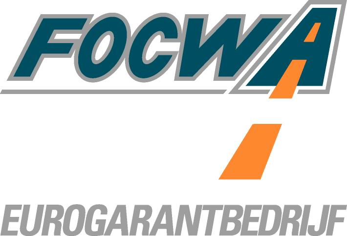 FocwaEuro