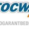 Ervaren schadehersellers (FOCWA promofilm)